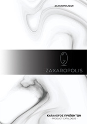 zaxaropolis catalogue